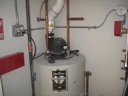 high efficient heater