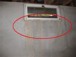 basement_windoe_leaking_watr