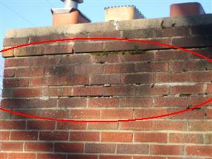 chimney_brick