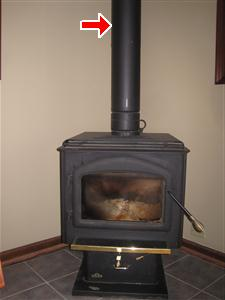 wood_burning_stove