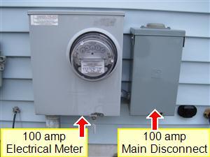 100_amp_meter