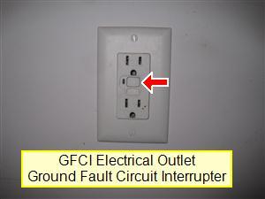 GFCI_outlet_6