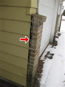 brick_front_garage
