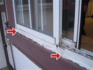 exterior_window