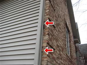 Become A Member Your Home Inspection Checklist