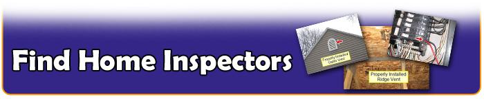 find-home-inspectors-header