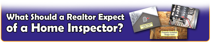realtor-expect--header