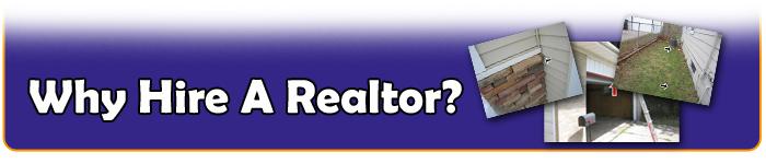 why-realtor-header
