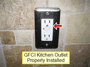 GFCI_outlet