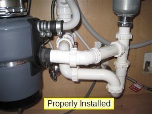 Kitchen_plumbing