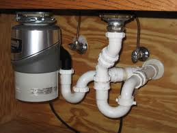Two plumbing Traps on one drain