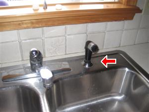 kitchen_faucet_sprayer