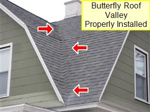 butterfly_roof_valley