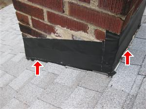 chimney_flashing