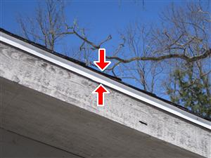 Roof And Chimney Inspection Your Home Inspection Checklist
