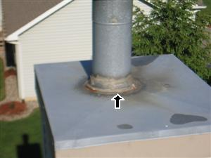 metal_chimney