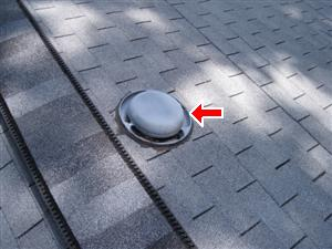 roof_power_vent