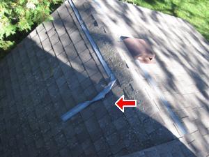 roof_zink_strip
