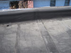 rubber_roofing_3_-_Copy